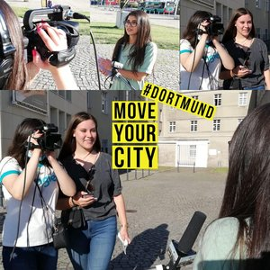 Move your city